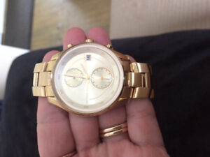 Men's Michael Kors