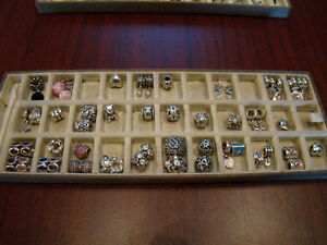 WE BUY AND SELL AUTHENTIC PANDORA JEWELLERY UPDATED PHOTOS JUNE1 Peterborough Peterborough Area image 2