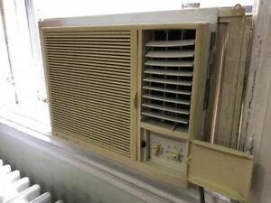 Air Conditioner, Metal Drawer, Table, Chair at very CHEAP PRICE