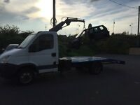 All scrap or unwanted cars bought for Cash Same day collection