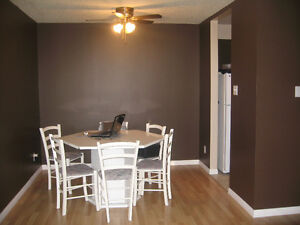 2 bedroom condo for on of the best location