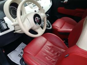 CAR DETAILING (INTERIOR SHAMPOO STAIN REMOVAL)