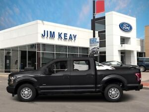 2017 Ford F-150   - Certified - $138.51 /Wk
