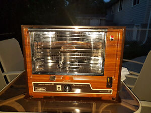 Sunbeam Kerosene heater