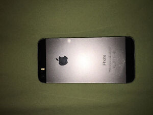 IPHONE 5 FOR SALE West Island Greater Montréal image 3