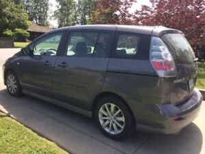 2006 Mazda 5 for sale