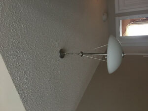Ceiling lights for sale