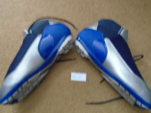 Man  shoes  size 12    new , never used   $40 **