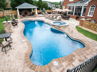 Need professional help with your pool? We can help!