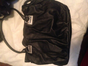 Call it Spring purse NEW used once 10 dollars