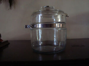 Wanted-handle for Pyrex 7756 coffee pot