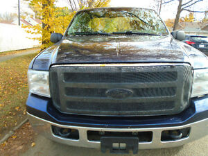 2006 Ford F-250 Pickup   4X4 HURRY THIS WILL NOT LAST
