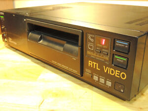 Sony Video Printer, Sony CVP-G500, Sony handycam London Ontario image 4
