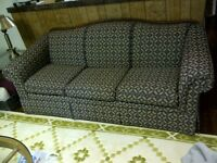 classic style couches and chairs