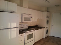 1 Bedroom University city Condo for Rent Availble Sept 1