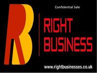 ONLINE BUSINESS FOR SALE