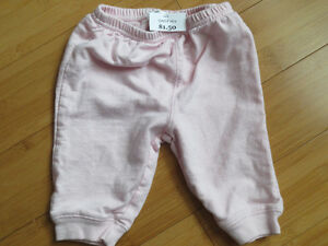 Girls Pants - Size 9 Mths London Ontario image 4
