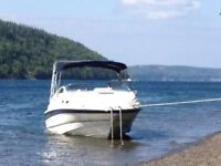 Great boat - Great price!
