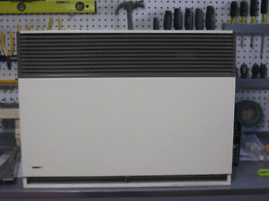 2 Convect Air Heaters for Sale