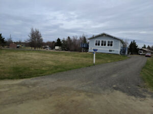Seasonal house for rent/lease $1500