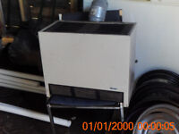 online sale propane stove ,a/c to computers