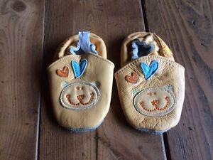 Robeez et souliers d'enfants Lac-Saint-Jean Saguenay-Lac-Saint-Jean image 2