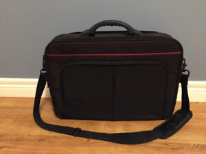 Laptop/Brief Case