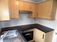 2 bedroom flat in Edgmond Court, Sunderland, SR2