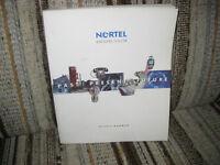 LIVRE HISTORIQUE PETER C. NEWMAN - NORTEL NORTHERN TELECOM Laval / North Shore Greater Montréal Preview