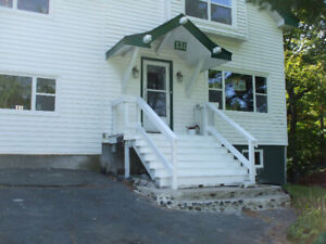 2 bed apartment for lease or rent