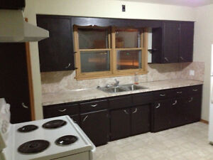 ALL INCLUSIVE 2BEDROOM MAIN FLOOR WITH CENTRAL AIR