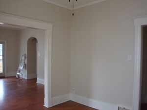 Cleaning & Painting for Move Outs/Move Ins London Ontario image 3