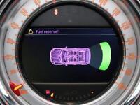 2013 MINI CONVERTIBLE 2.0 Cooper S D 2dr Convertible