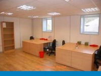 Co-Working * Bradford Road - Leeds North - WF17 * Shared Offices WorkSpace - Leeds