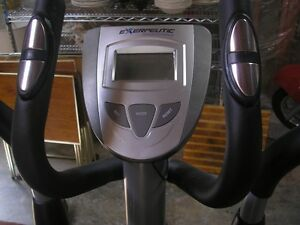 Elliptical Trainer.......Fairly NEW.......$150.00