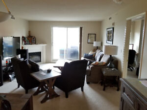 Looking for University student to rent with me