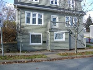 Great one bedroom apt near downtown Dartmouth and Ferry