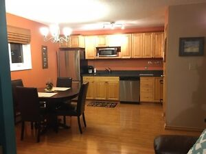 #209 - 59 Wood Lily Dr., Moose Jaw