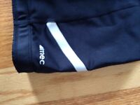Brand New Padded Bicycle Shorts