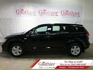 2015 Dodge Journey CVP/SE * 7 Passenger *