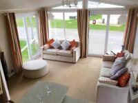 Static Caravan Clacton-on-Sea Essex 3 Bedrooms 8 Berth Pemberton Park Lane 2011
