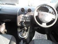 2004 FORD FIESTA 16V FINESSE Semi Auto