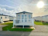 Cheap Caravan Holiday Home for sale in Cornwall with a 12 month holiday season.