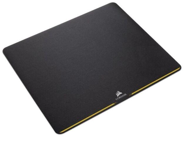 Corsair Gaming MM200 Cloth Gaming Mouse Pad (360mm x 300mm x 2mm) - Standard