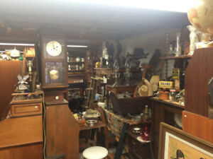 Amazing items for sale