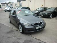 2006 BMW 320 2.0 i SE Finance Available