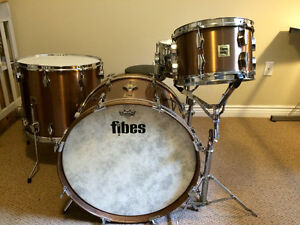 snare buy or sell drums percussion in nova scotia kijiji classifieds. Black Bedroom Furniture Sets. Home Design Ideas
