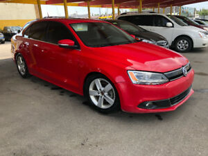 2014 VW Jetta, This Beauty Has Been Sold