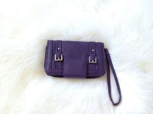Brand new, never been used wallet!  Peterborough Peterborough Area image 1