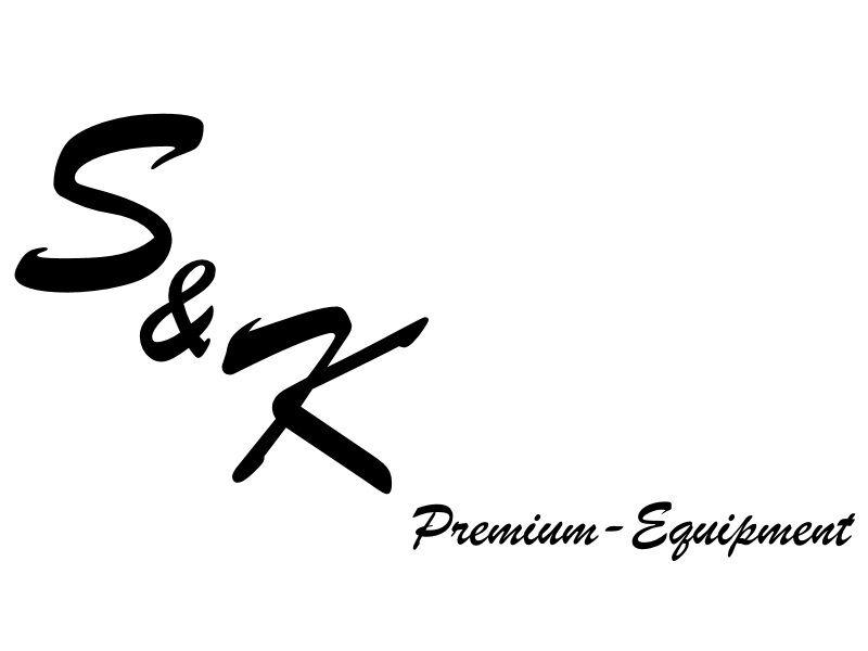 suk-premium-equipment